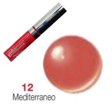 Luciu Crema Permanent  - Cinecitta PhitoMake-up Professional Rossetto In Crema nr 12