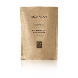 Masca peel-off, anti-acnee, Organique, 30 gr de la esteto.ro