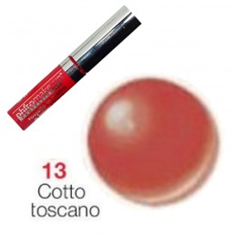 Luciu Crema Permanent - Cinecitta PhitoMake-up Professional Rossetto In Crema nr 13