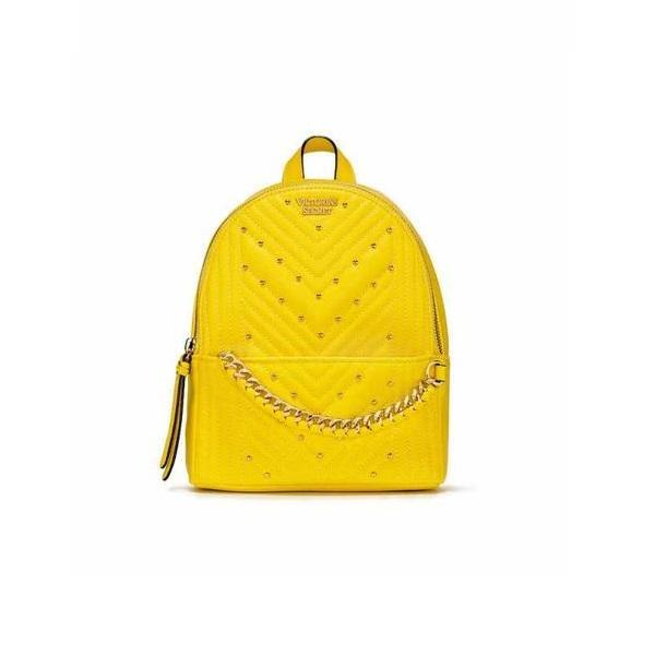 rucsac-backpack-yellow-luxe-victoria-s-secret-1.jpg