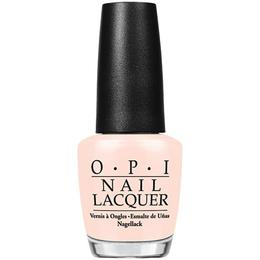 Lac de unghii OPI sweet heart 15 ml