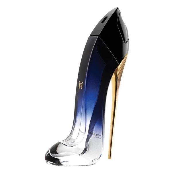 Apa de Parfum Carolina Herrera Good Girl, Femei, 50ml imagine produs