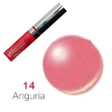Luciu Crema Permanent  - Cinecitta PhitoMake-up Professional Rossetto In Crema nr 14