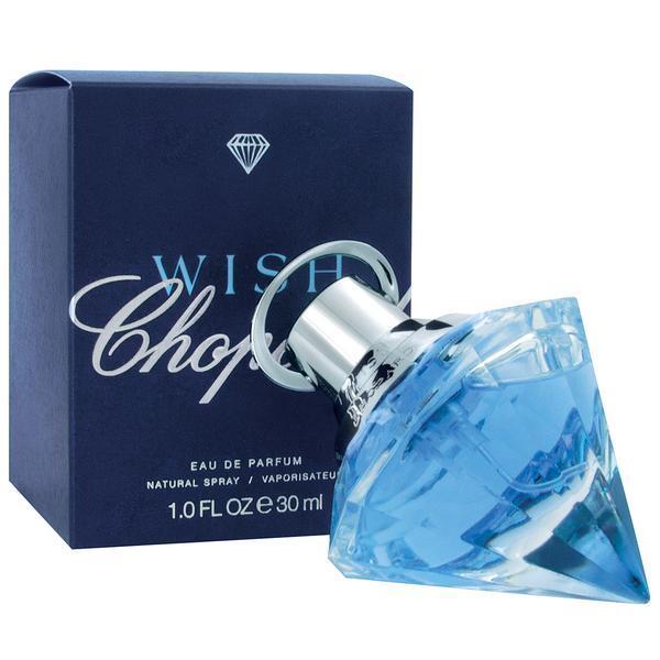 Apa de Parfum Chopard Wish, Femei, 75ml imagine produs