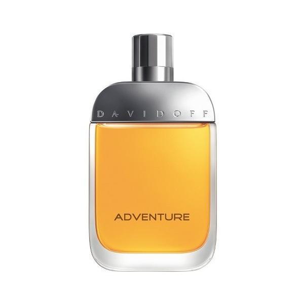 Apa de Toaleta Davidoff Adventure, Barbati, 100ml poza