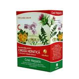 Ceai Hepatic VitaPlant, 100 g