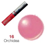Luciu Crema Permanent  - Cinecitta PhitoMake-up Professional Rossetto In Crema nr 16
