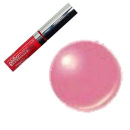 luciu-crema-permanent-cinecitta-phitomake-up-professional-rossetto-in-crema-nr-16-1591709496146-1.jpg