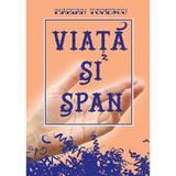 Viata si span - Marian Tomescu, editura Letras