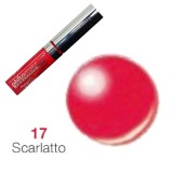 Luciu Crema Permanent  - Cinecitta PhitoMake-up Professional Rossetto In Crema nr 17