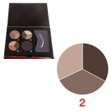 Rezerve Kit Definire Sprancene - Cinecitta PhitoMake-up Professional Kit Sopracciglia Refill nr 2