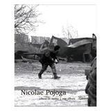 Album de razboi - Nicolae Pojoga, editura Cartier