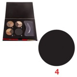 Rezerve Kit Definire Sprancene - Cinecitta PhitoMake-up Professional Kit Sopracciglia Refill nr 4