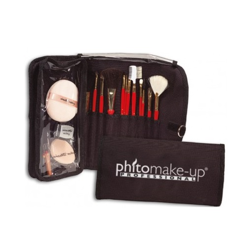 trusa profesionala  - cinecitta phitomake-up professional medium brush case.jpg