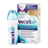 Spray Contra Negilor Worte Vitalia Pharma, 50 ml