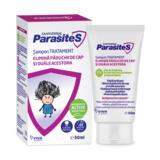Sampon Tratament Paduchi Santaderm Vitalia Pharma, 50ml