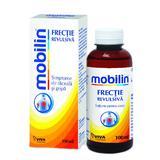 Mobilin Frectie Revulsiva Vitalia Pharma, 100 ml