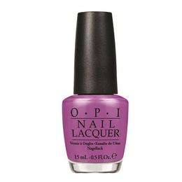 Lac de unghii I Manicure for Beads OPI 15ml