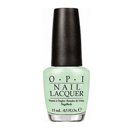 Lac de unghii That's Hula-Rious OPI 15ml