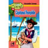 Capitanul pamphile - alexandre dumas