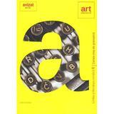 Limba romana - Clasa 6 - Cartea mea de gramatica - Sofia Dobra, editura Grupul Editorial Art
