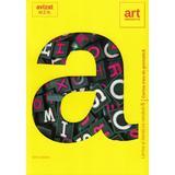 Limba romana - Clasa 5 - Cartea mea de gramatica - Sofia Dobra, editura Grupul Editorial Art