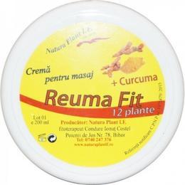 crema-reumafit-12-plante-natura-plant-poieni-200-ml-1571982905019-1.jpg