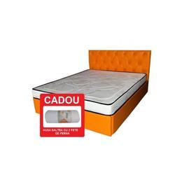 Saltea Venus Eco Memory 160X200X17 + Cadou