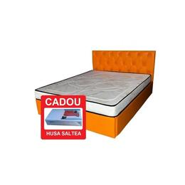 Saltea Venus Eco Memory 140X200X17 + Cadou