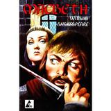 Machbeth - William Shakespeare, editura Agora
