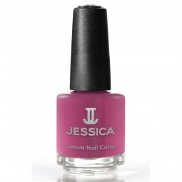 Lac de Unghii - Jessica Custom Nail Colour 546 Color Me Calla Lily, 14.8ml