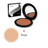 Fond de Ten Pudra 2 in 1 - Cinecitta PhitoMake-up Professional Color Cake Wet & Dry nr 4