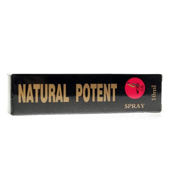 natural-potent-naturalia-diet-spray-10-ml-1572252101680-1.jpg