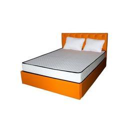 Saltea Pegas Drm Comfort Flex 180X200X20 Plus 2 Perne Microfibra 50X70