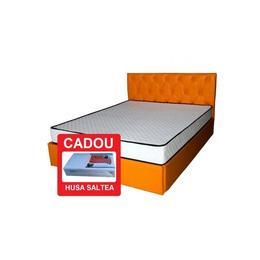 Saltea Pegas Comfort Flex 140X200X20 + Cadou