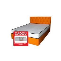 Saltea Pegas Comfort Flex 160X200X20 + Cadou