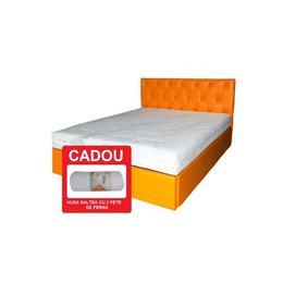 Saltea Saturn Memory Plus 160X200X20 + Cadou