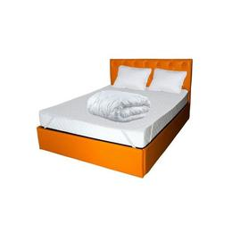 Saltea Pegas Comfort Flex 180X200X20 +2 Perne Microfibra 50X70 +Husa Hipoalergenica 180X200 + Pilota Microfibra Vara 200X220
