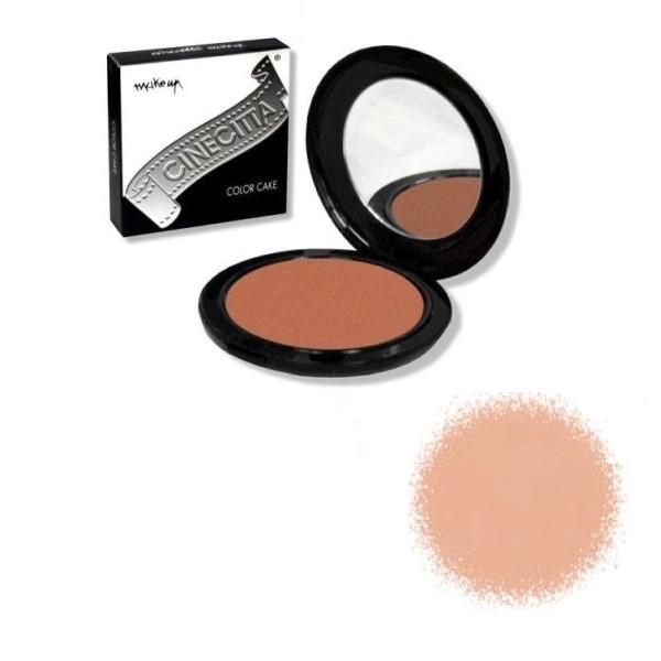 Fond de Ten Pudra 2 in 1 - Cinecitta PhitoMake-up Professional Color Cake Wet & Dry nr 012 poza