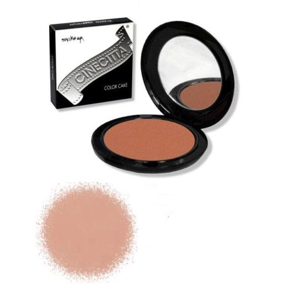 Fond de Ten Pudra 2 in 1 - Cinecitta PhitoMake-up Professional Color Cake Wet & Dry nr 13