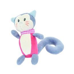 Jucărie pentru bebe pisica Diego, Egmont
