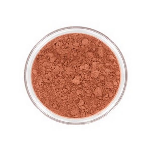 Fard mineral obraz, Dare, Mineralissima, 5 gr imagine
