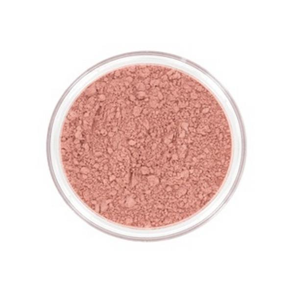 Fard mineral obraz, Cheeky, Mineralissima, 5 gr poza
