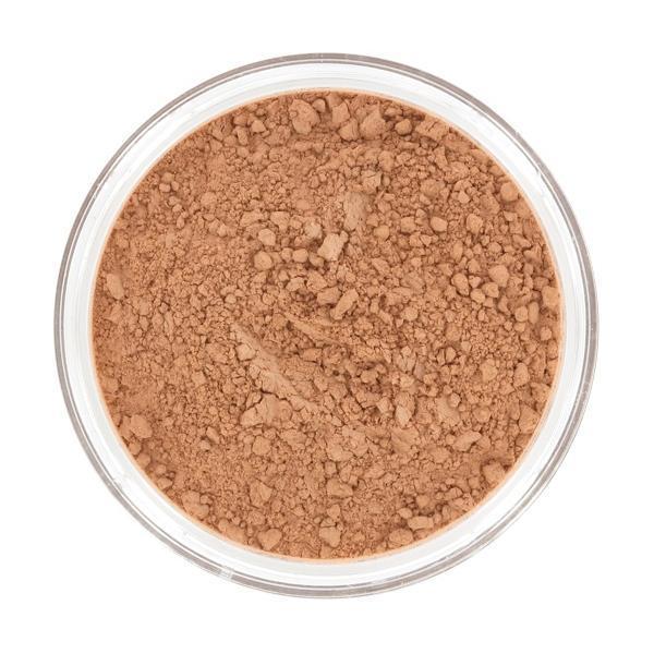 Pudra minerala bronzanta, Bronzer Ibiza, Mineralissima, 5 gr poza