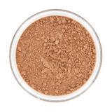 Pudra minerala bronzanta, Bronzer Ibiza, Mineralissima, 5 gr