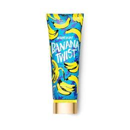 Lotiune Banana Twist, Victoria's Secret, 236 ml de la esteto.ro