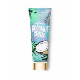 Lotiune Coconut Craze, Victoria's Secret, 236 ml de la esteto.ro