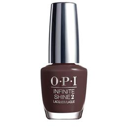 Lac de unghii Infinite Shine Never Give Up OPI 15 ml