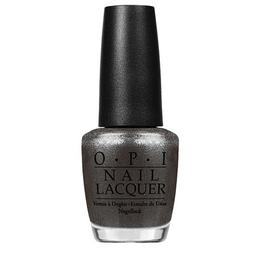 Lac de unghii Lucerne-Tainly Look Marvelous OPI 15ml