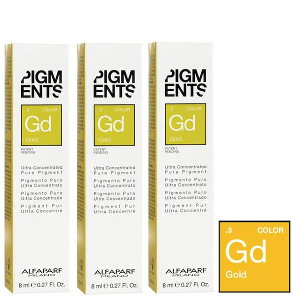 pachet-3-x-pigment-concentrat-auriu-alfaparf-milano-ultra-concentrated-pure-pigment-gold-8-ml-1572445274991-1.jpg